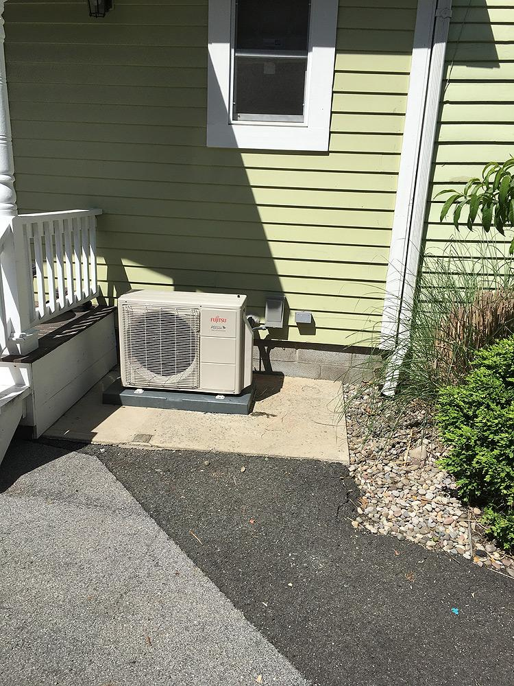 Highland Home Heating & Cooling Photos 3 of 15