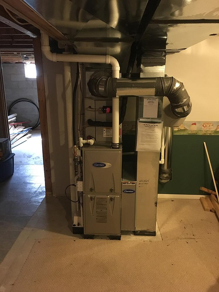 Highland Home Heating & Cooling Photos 6 of 25
