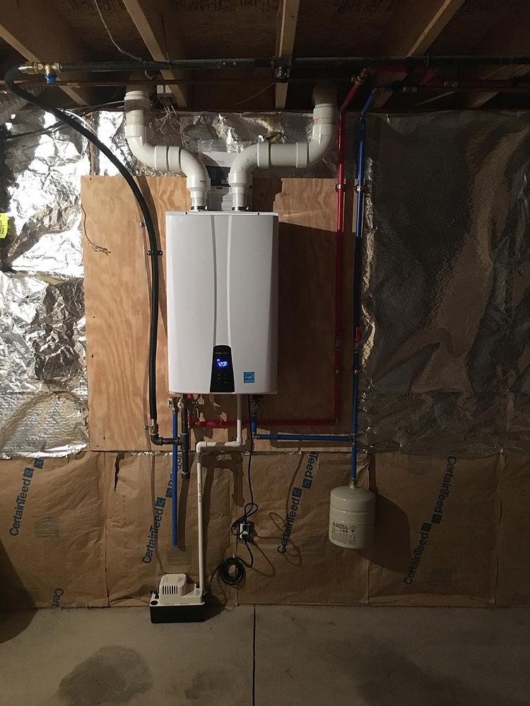 Highland Home Heating & Cooling Photos 12 of 15