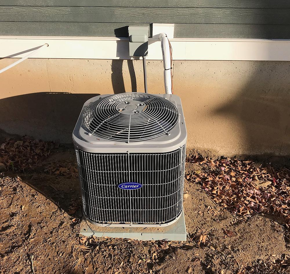 Highland Home Heating & Cooling Photos 1 of 15