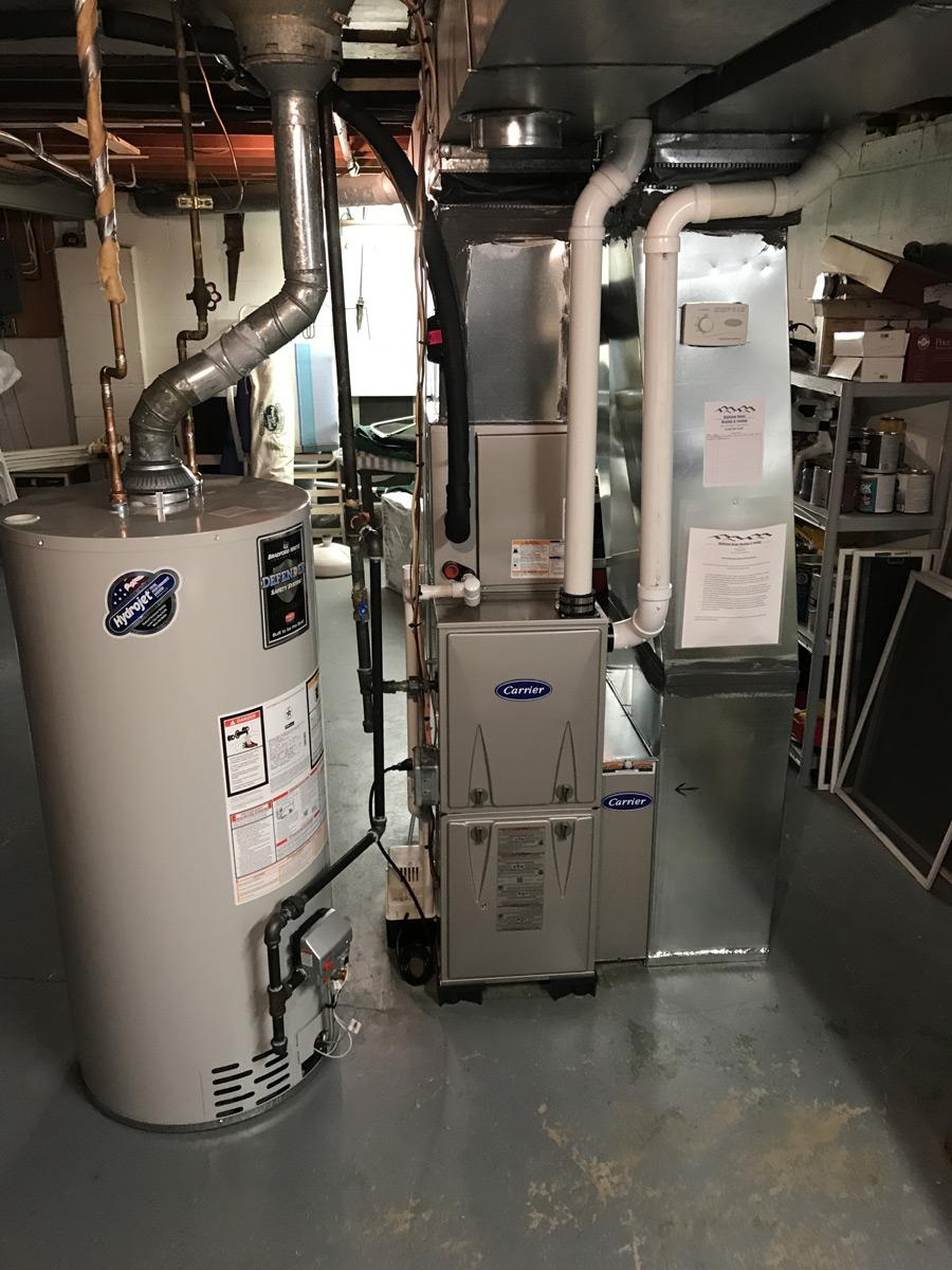 Highland Home Heating & Cooling Photos 17 of 25