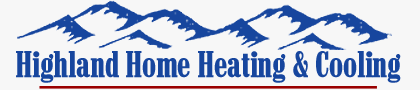 Highland Home Heating & Cooling - Saratoga Springs, NY